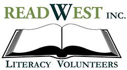 ReadWestLogo-sm