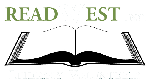 ReadWestLogo_Outlined-1